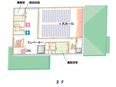kannai_r3_c1